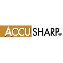 Accusharp