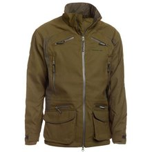 Chevalier Rough GTX® Coat grün Herren