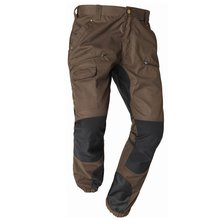 Chevalier Alabama Vent Pro Hose brown/black Damen
