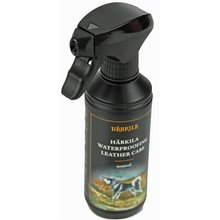 Härkila Waterproofing Leather Care Imprägnierspray...