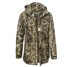 Chevalier Pointer Padded Jacke camo Herren
