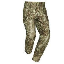 Chevalier Pointer Padded Hose camo Herren