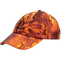 Chevalier Arizona Blaze Cap