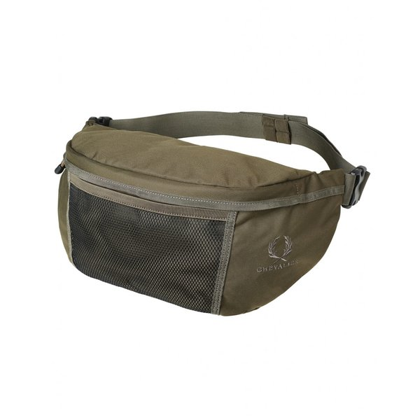 Chevalier Venture Dog Handler Waistbag