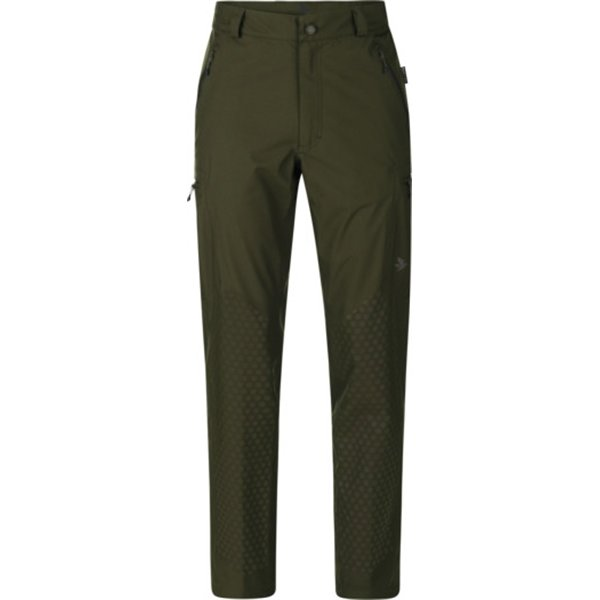 Seeland Hawker light Jagdhose pine green Herren