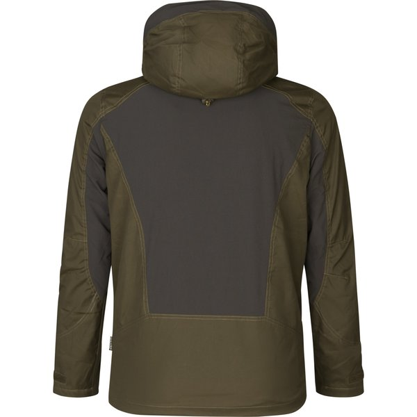Seeland Key-Point Active Jacke pine grün Herren