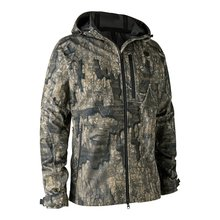 Deerhunter Pro Gamekeeper Jacke Realtree Timber camo Herren