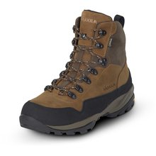 Härkila Pro Hunter Ledge  GTX® 7 Stiefel braun