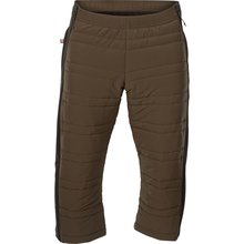 Härkila Mountain Hunter Insulated Überziehhose knielang...