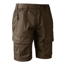 Deerhunter Reims Shorts dark elm Herren